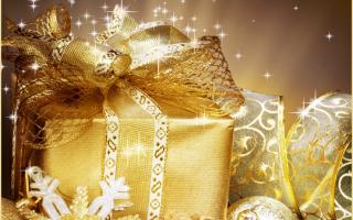 Moda: natale  regali  doni  regole
