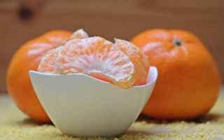 Ricette: Come cucinare una squisita Torta soffice con clementine