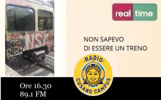 Roma: roma-lido  atac  trasporto pubblico