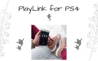 Console games: napoli  ps4  vidiogiochi  playlink