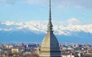 Torino: torino  monumenti  storia di torino  mole  mole antonelliana