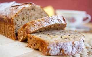 Ricette: ricetta  borghi  abruzzo  atri  dolce