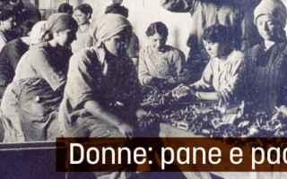 Notizie locali: castel bolognese