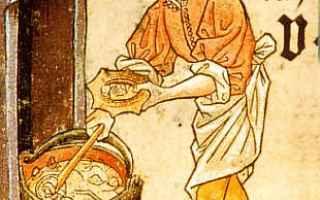 Ricette: salse salsa delicata natale ricette