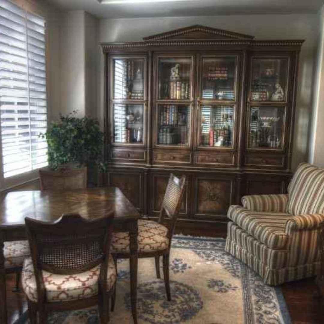 Arredamento stile arabo arabo stile interior design e for Arredo on line casa