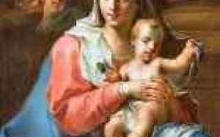 Arte: pittoni  pittura  venezia  fraglia