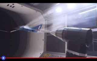 Tecnologie: tecnologia  ingegneria  volo  aerei
