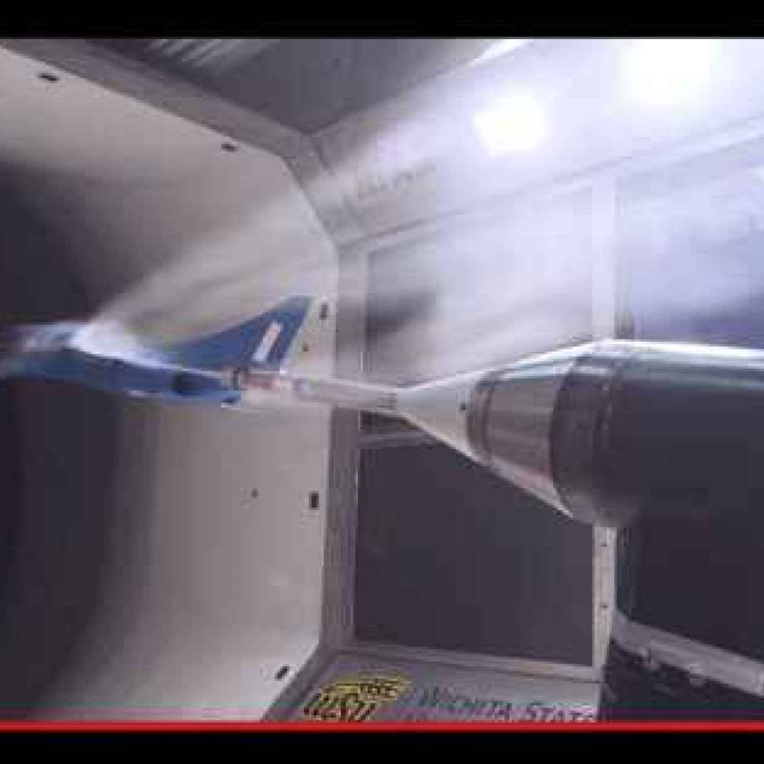tecnologia  ingegneria  volo  aerei
