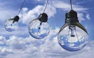 risparmio energetico  domotica
