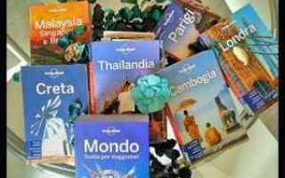 viaggi  guide  travel  vacanze