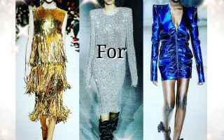 Moda: fashion moda style streetstyle trends