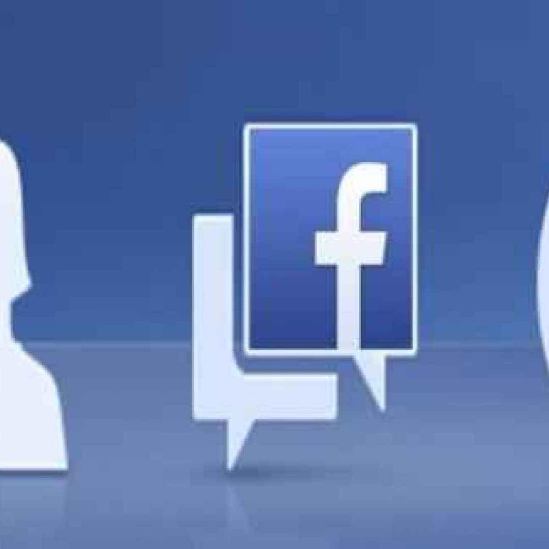 facebook  social  messenger  games