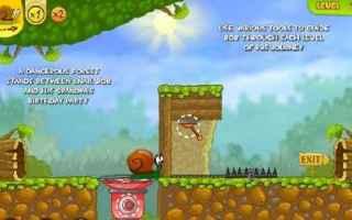 Giochi Online: videogioco bambini