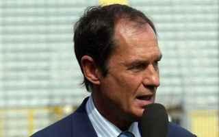 Serie A: fiorentina  giorgio micheletti