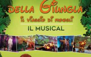 Teatro: assisi  lyrick  teatro  musical