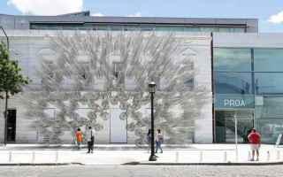 Arte: arte  installazione  scultura