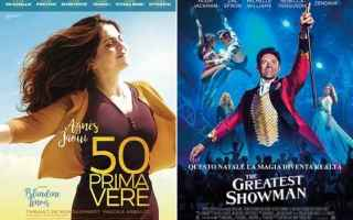 lingua originale  cinema  milano  natale
