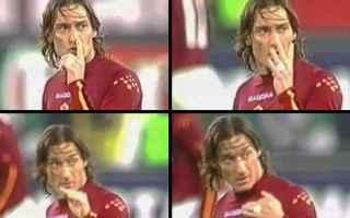 Serie A: calcio  serie a  juventus  roma