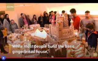 architettura  londra  gare  competizioni