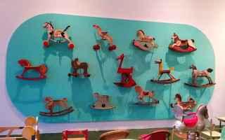 milano  bambini  mostre  cultura