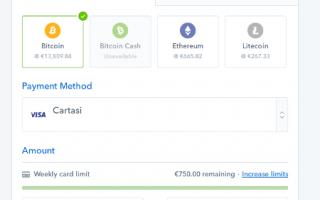 Soldi Online: coin  criptovalute