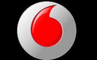 Telefonia: vodafone azienda