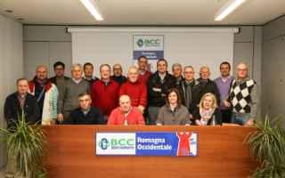 castel bolognese  bcc  associazioni