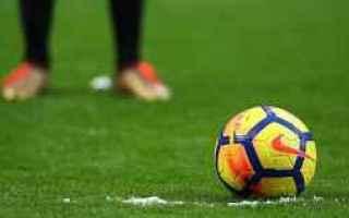 Coppa Italia: milan  inter   coppa italia