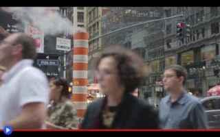 Architettura: architettura  urbanistica  new york