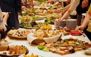 chili natale cene pranzi
