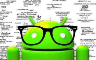 Musica: testi canzoni  canzoni  android  app