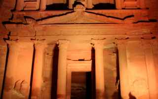 Viaggi: viaggi  giordania  turismo  asia