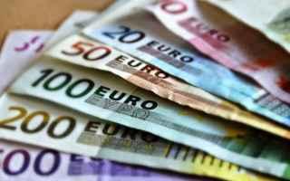 Mutui e Prestiti: assicurazione  cauzione  fideiussione