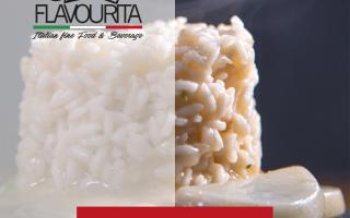 Alimentazione: food  cibo  gourmet  risotto