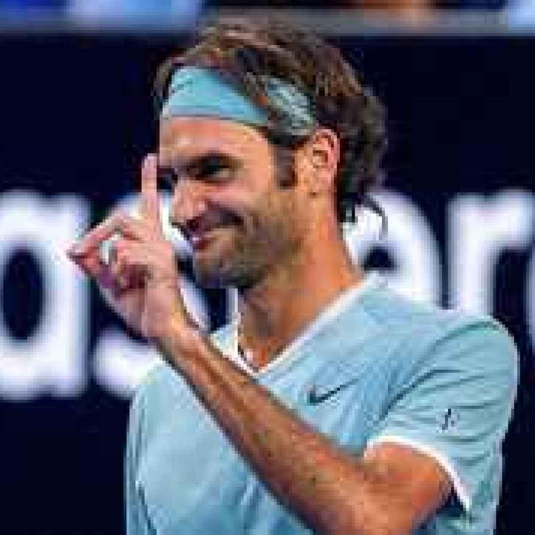 tennis grand slam news serena federer
