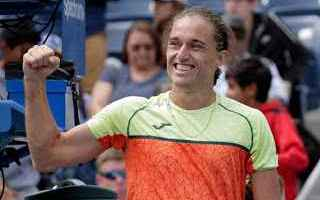 Tennis: tennis grand slam atp 250  brisbane