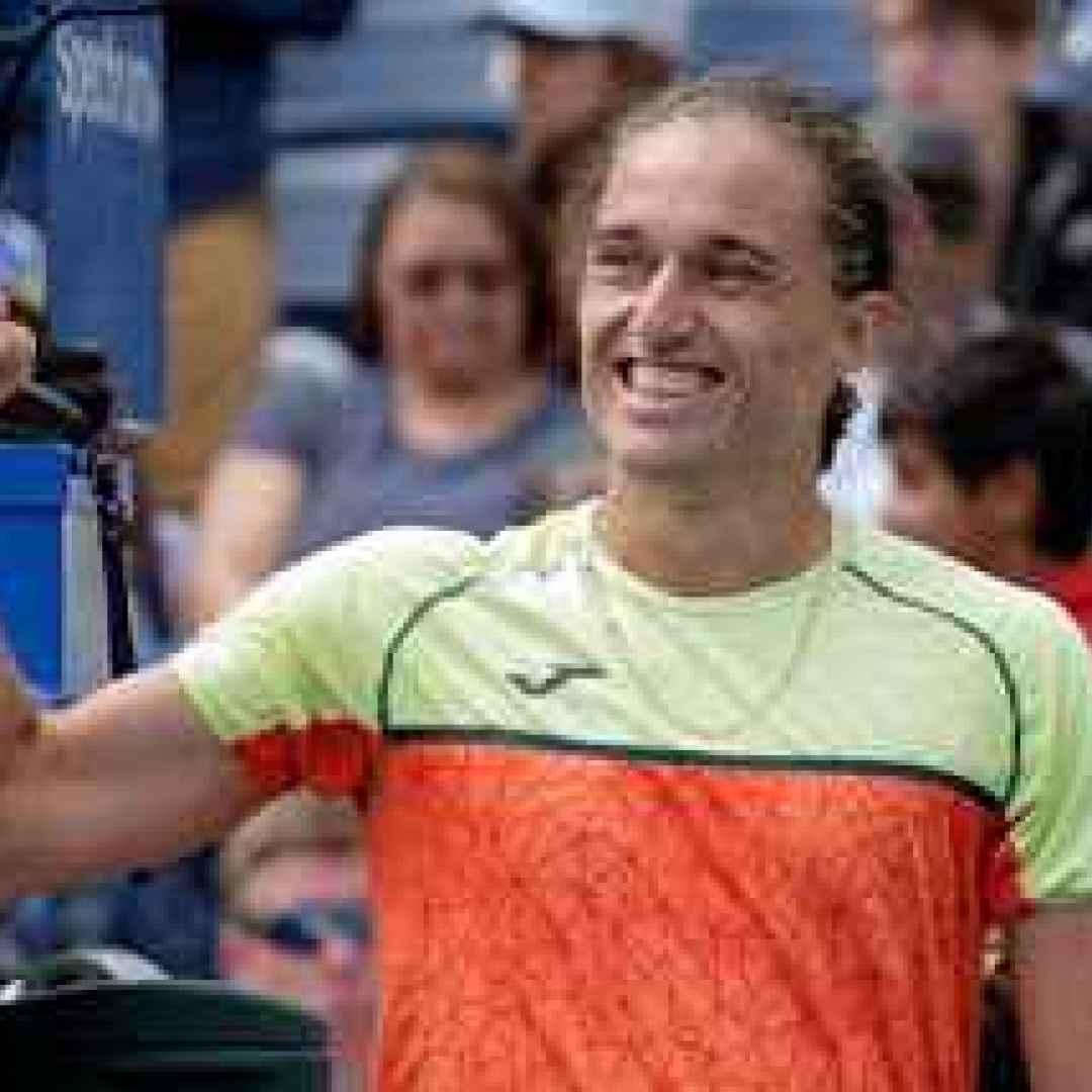 tennis grand slam atp 250  brisbane
