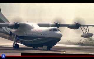 Tecnologie: aerei  tecnologia  cina  volo  trasporti