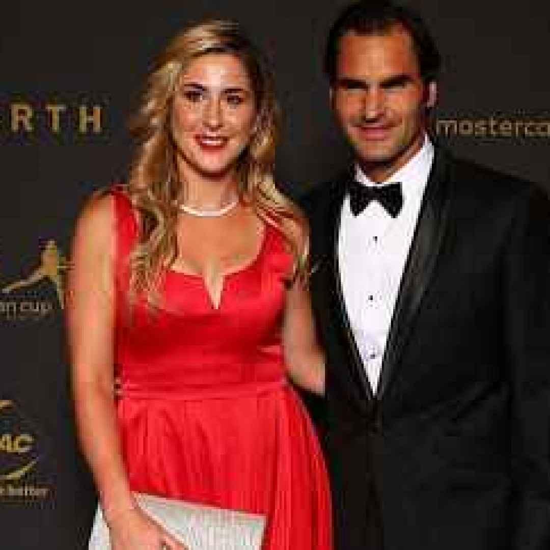 tennis grand slam news federer perth