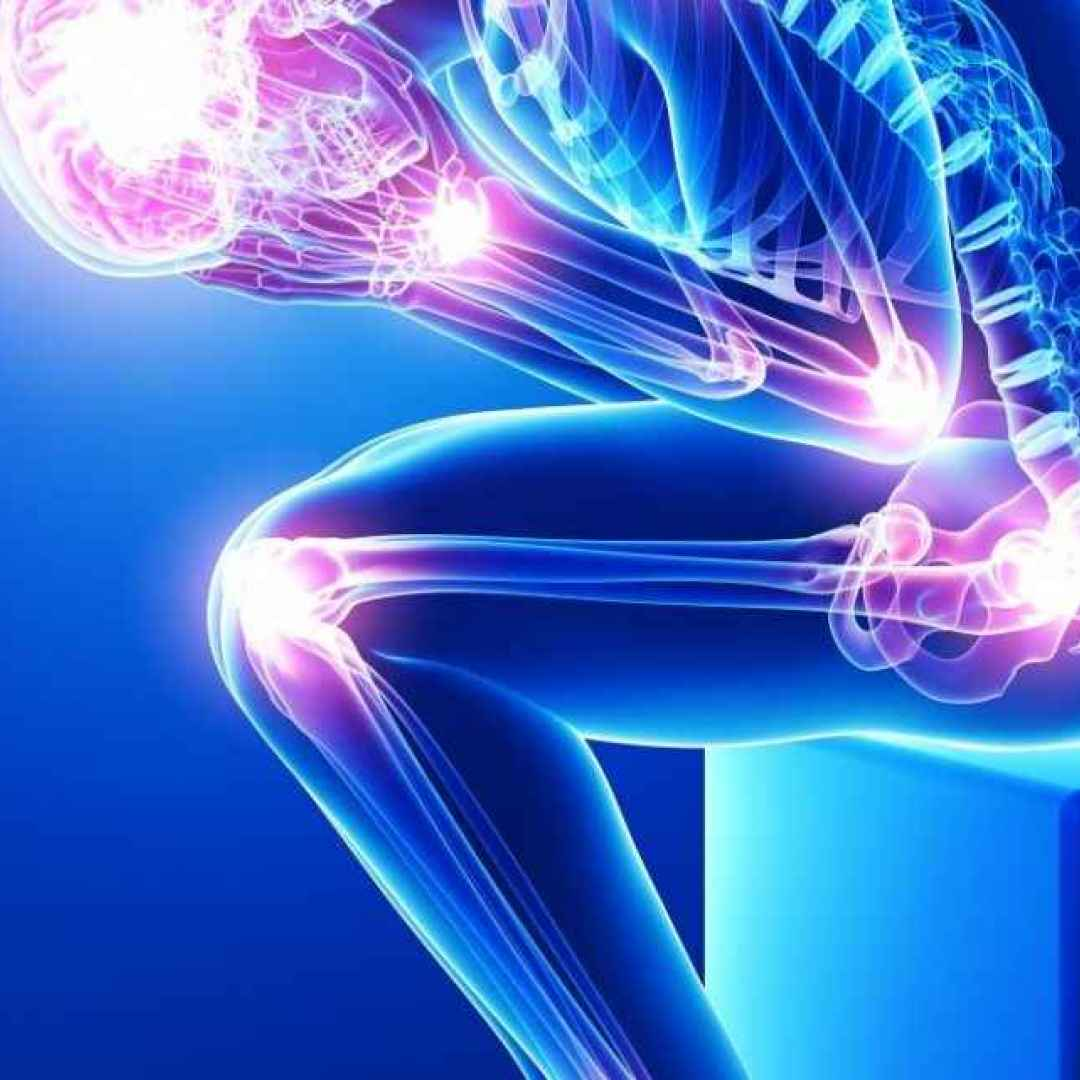 fibromialgia  medicina  integratori
