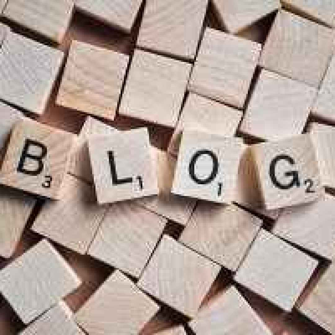 blogger  wordpress  tumblr  storify  medium