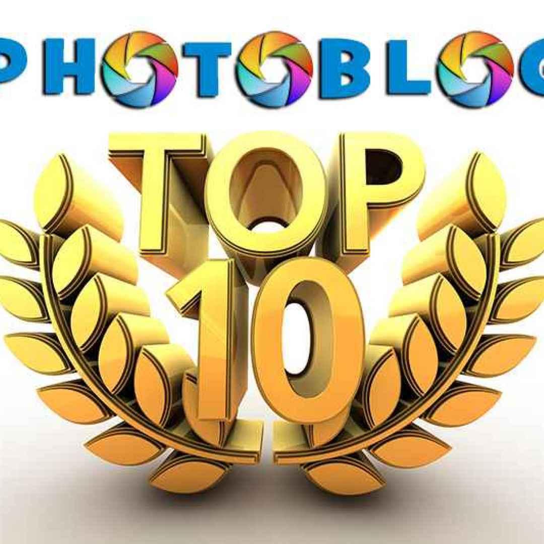 fotografia  blog  articoli