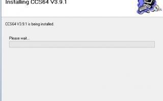 d&d. retrograme c64