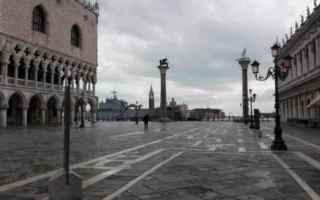 venezia  furto gioielli