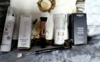 Bellezza: blog  make-up