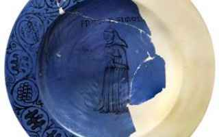 Bologna: bologna. mostra  museo  medioevo