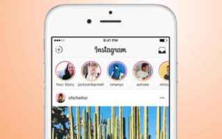 Instagram: instagram  storie  whatsapp
