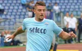 Serie A: seriea  italia  top  campione  2017 2018