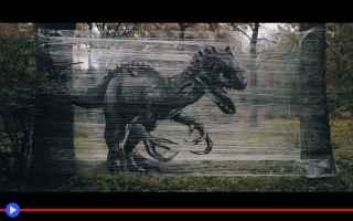 Arte: arte  graffiti  grafica  disegno