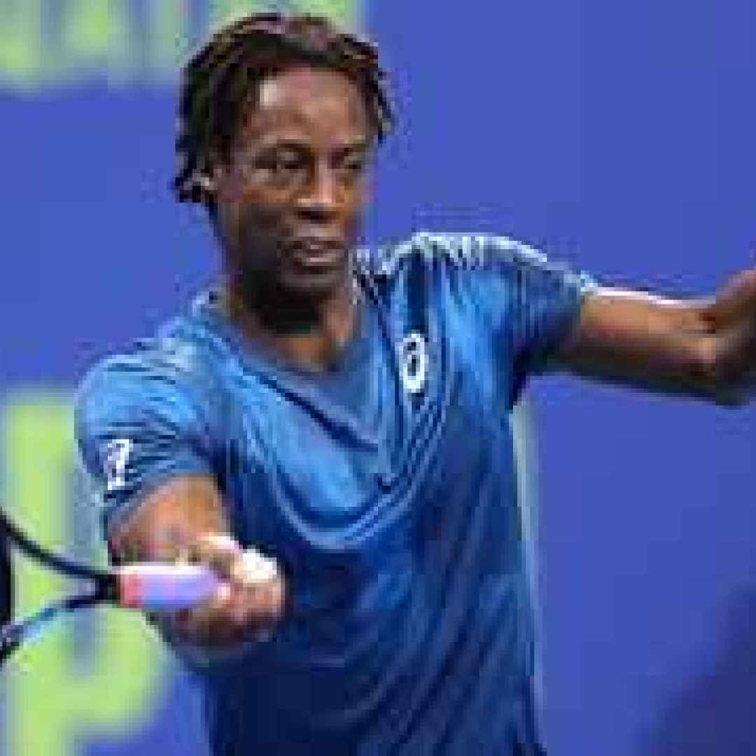 tennis grand slam atp 250 doha